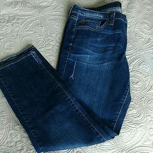 JB Just Black Jeans - Just Black Jeans